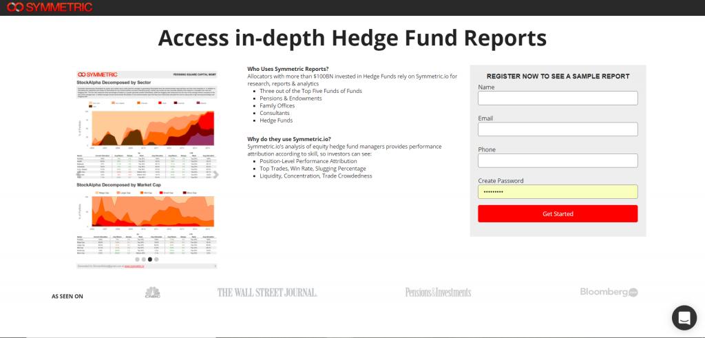 Symmetric-Hedge-Fund-Reports-1